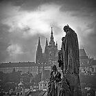 Gloom by Michael Mancini