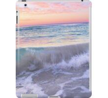 Salt Water iPad Case/Skin