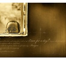 'Possibility in Rwanda.' www.cnecpi.com.au by Melinda Kerr