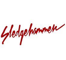 Sledgehammer by whitesides