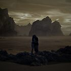 Lovers till the End by Dzian