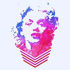 Norma Jean by fimbisdesigns