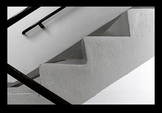 Level P3 by Robert Meyer