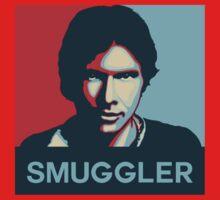 Smuggler Kids Clothes