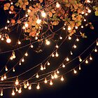 Tree Lights by ea-photos