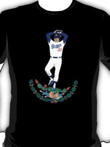 Fernandomania T-Shirt