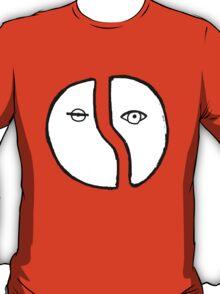 Origin of Love T-Shirt