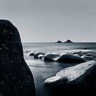Brisons I by Tom Black