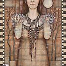 The Sophia by Keelan McMorrow
