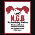 N.G.B by Emblem