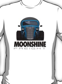 Moonshine Freight T-Shirt