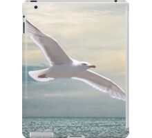 """Scatter""  iPad Case/Skin"