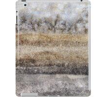 The Field iPad Case/Skin