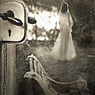 Faded Memories by Gerijuliaj