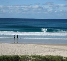 Duranbah by tom1goldcoast