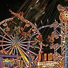 SC State Fair by ericb