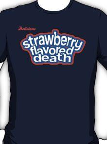 A Berry Kill T-Shirt