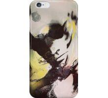 Natural Born Killer iPhone Case/Skin