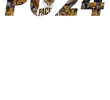 Paul George - PACERS - #24 by aussieboy