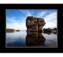 Epic Photographic Print