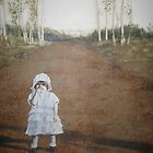 Runway by angel strehlen