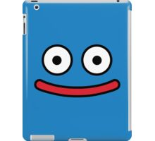 Smilemore iPad Case/Skin