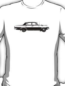 Holden HR 1966 T-Shirt