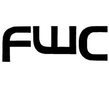 [Destiny] Future War Cult Emblem by oOMeroChanOo