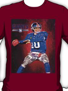 NFL New York Giants T-Shirt