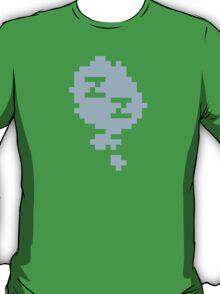 Amiga ZZ T-Shirt