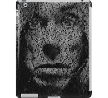 Iggy's Lust For Life iPad Case/Skin