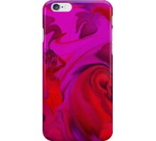 Woman in love - ABSTRACT-wall art+Clothing & Stickers+Pillows & Totes bags+Phone Cases+Mugs+Prints iPhone Case/Skin