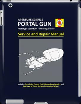 ASHPD Service and Repair Manual by Adho1982