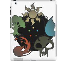 Magic - Do You Believe? iPad Case/Skin