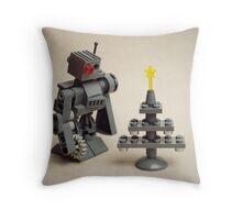 Tree::Create() Throw Pillow