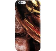MJ Rings / Smile Design 2014 iPhone Case/Skin