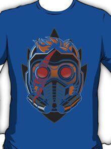 Ziggy Starlord T-Shirt