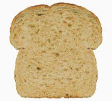 Bread by Zern Liew