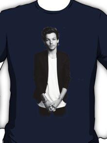 Louis Tomlinson T-Shirt
