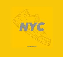 NYC / Smile Design 2014 by fgcsmile
