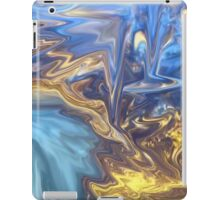 Only Time-  Abstract 139-wall art+Clothing & Stickers+Pillows & Totes bags+Phone Cases+Mugs	 iPad Case/Skin