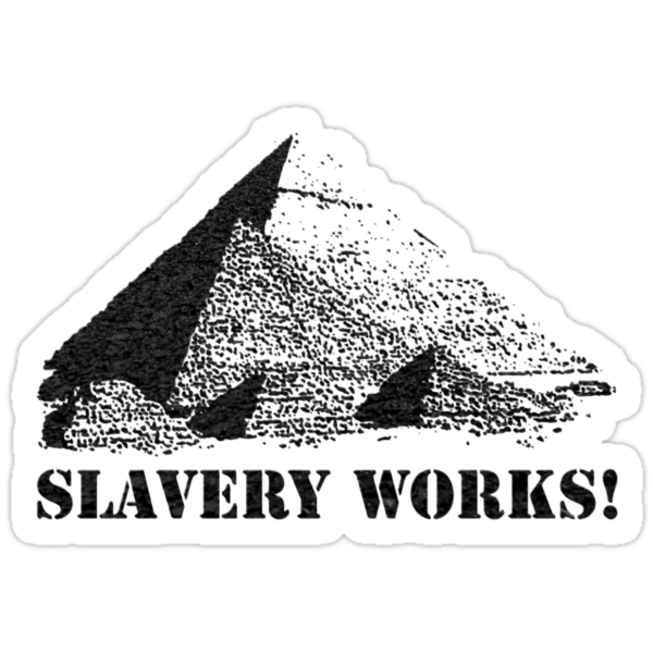 slavery in athens essay Most of our evidence for the ancient greek economy concerns athens in the   the slaves of athens were chattel, that is the private property of their owners, and   two extended essays on household management and the means by which.