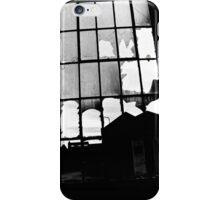 Broken Glass iPhone Case/Skin