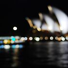 opera house blurry by rkdogz