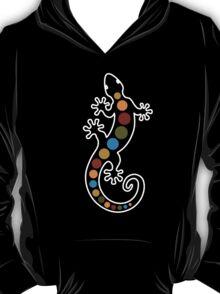 Australian Gecko T-Shirt