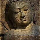 Siddhartha - The Last Temptation of Buddha by Debra Fedchin