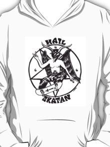 Hail Skatan T-Shirt