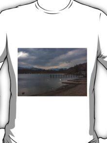 Lake Windermere T-Shirt