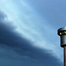 Storm Tower by timmylum