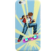 The most epic kickflip iPhone Case/Skin